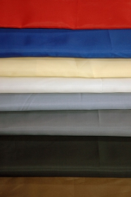 Подкладка полиэстер (таффета) SA1612