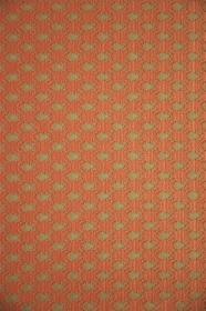 Кружевное полотно на трикотаже SA2063