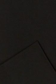 Поливискоза SA1660-2