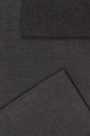Поливискоза с начесом SA1717