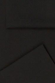 Поливискоза с начесом SA1930