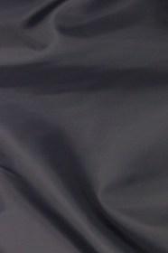 Подкладка SA2201