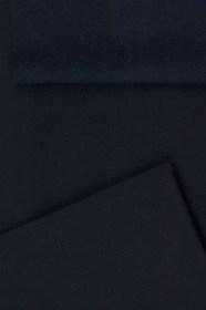 Поливискоза с начесом SA2480