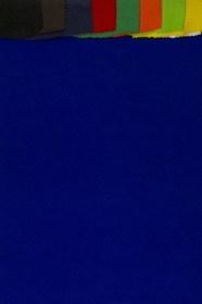 Флис однотонный SA2492