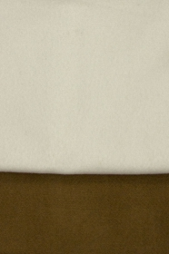 Трикотажное полотно - пальто SA2800(2)