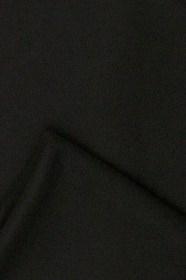 Трикотажное полотно - пальто SA2800-6
