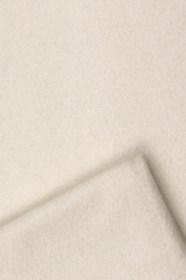 Трикотажное полотно - пальто SA2800-7