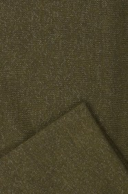 Джерси металлик SA3386A-2
