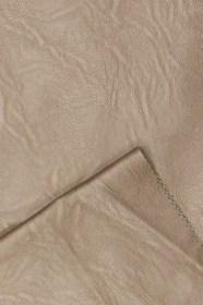 Иск. кожа SA3405