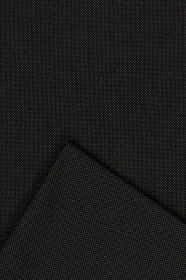 Трикотажное полотно SA3545