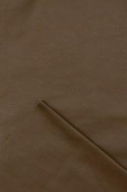 Иск. кожа SA3548
