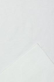 Поплин однотонный SA3568-01