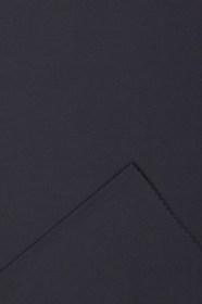 Поплин однотонный SA3568-08
