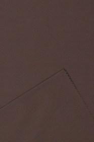 Поплин однотонный SA3568-09