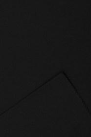 Поплин однотонный SA3568-12