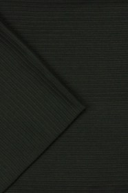 Лапша SA3596-4