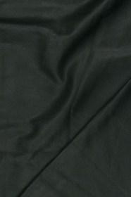 Иск. кожа SA3615