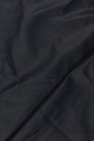 Иск. кожа SA3617