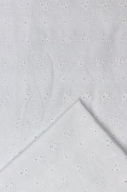 Шитье SA3648-1