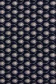 Шитье SA3649-5