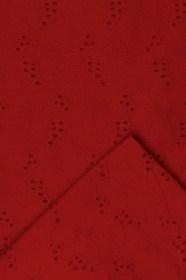 Шитье SA3651-4