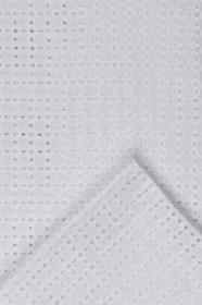 Шитье SA3653-1