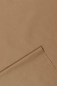 Иск. кожа SA3667