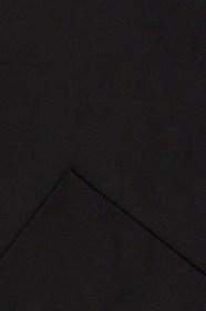 Хлопок-сатин SA3685-2