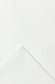 Поплин SA3692