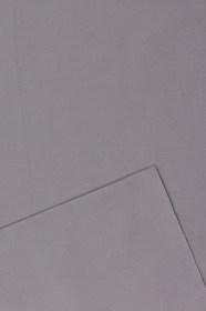 Поплин однотонный SA3750-1