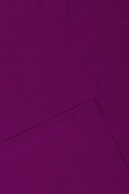 Поплин однотонный SA3750-5