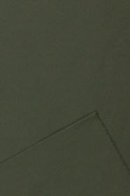 Поплин однотонный SA3750-6