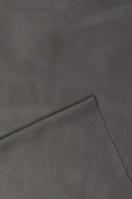 Иск. кожа SA3761