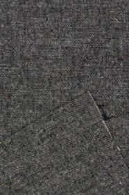 Твид SA3823-1